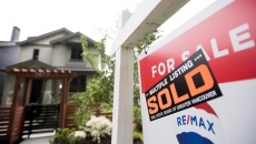 Vancouver home sales plateau after highs in March