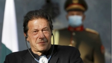 Pakistan Prime Minister Imran Khan criticized for comments on sexual violence
