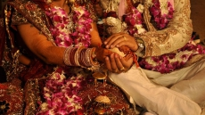 Semi-Arranged Marriages Replacing Arranged Marriages In India: UN Report