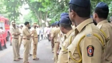 8 policeman shot by criminals during a deadly encounter in Uttar Pradesh