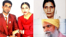 Jassi Sidhu 'Honour Killing': 19 Years On, Charges Framed Against Mother Malkit Kaur Sidhu , Uncle Surjit Singh Badesha