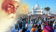 The Significance of Kartarpur Sahib