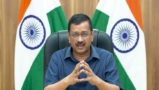Punjab Minister slams Kejriwal for promise to end red tapism
