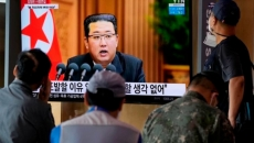 North Korean refugees will be screened: Canada