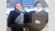 Senior Punjabi NRI couple from Canada murdered in Phagwara