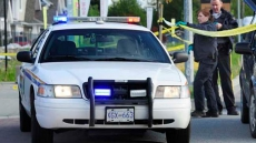 Langley Police Investigating Stabbing Of 32-Yr-Old Man