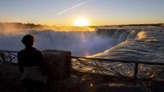 Ottawa beefs up loans for hard-hit businesses