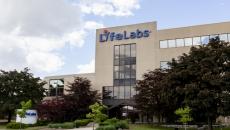 Unionized B.C. LifeLabs workers to take job action