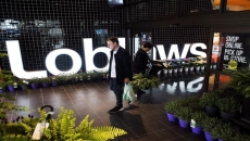 Loblaw receipts to be phenol-free by end of 2021