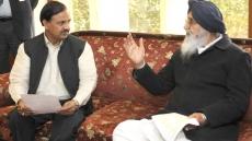 Culture Minister Mahesh Sharma Calls Priyanka Gandhi 'Pappu Ki Pappi'; Gets Slammed