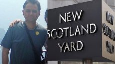 How An Indian-Origin Doctor In London Misled Patients For Breast, Vaginal Examinations