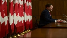 Canada announces new assistance for refugees