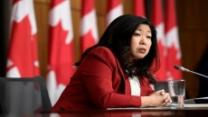Canada will take part in TRIPS talks: minister