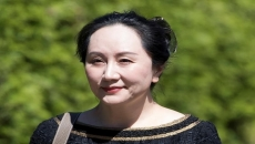 Legal experts weigh in on Meng Wanzhou decision from B.C. Supreme Court