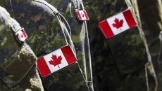 Military to dig into culture in misconduct fight