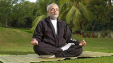 Lockdown Diaries: Modi Shares Fitness Routine, Yoga Videos