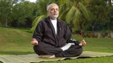 Lockdown Diaries: Modi Shares Fitness Routine, Yoga Videos