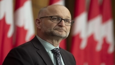 Tories seek to amend bill conversion therapy bill