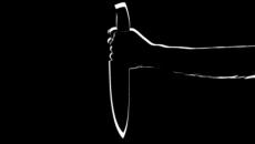 BJP leader, wife stabbed to death in Gujarat village