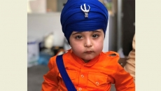 Vaisakhi: Symbol of Hope