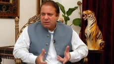 Nawaz Sharif's Condition Deteriorated Because He Might Have Been Given 'Poison', Alleges Son