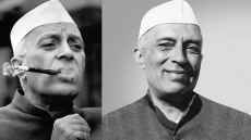 On Nehru's Birthday, Revolt Brews In UP Congress