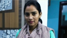 Dalit labour activist Nodeep Kaur released from jail