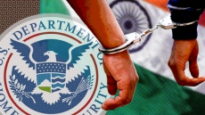 30-Yr-Old Indian Uber Driver Jaswinder Singh Sentenced For Transporting Illegal Immigrants In US