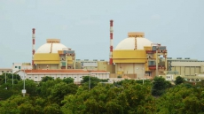 Centre 'Exploring' New Sites Near Bathinda And Patiala For Nuclear Plants