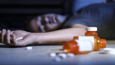 More support for Canadian families of drug users