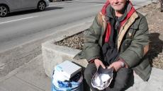 Bylaw Targeting 'Aggressive' Panhandlers Passes In Maple Ridge, B.C.