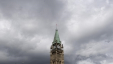 Liberals survive second confidence vote on budget