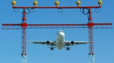 Air Traffic Controller In Pakistan Helps Plane From India