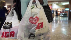 Victoria Disappointed By High Court Refusal To Hear Plastic Bag Bylaw Appeal