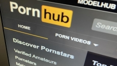 Canada needs to hold Pornhub to account: advocates