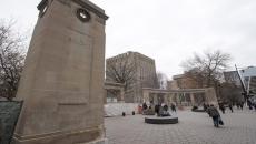University students hit hard by isolation
