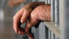 What's In A Name? Ask Indian-Malaysian Jailed After 30 Years On The Run