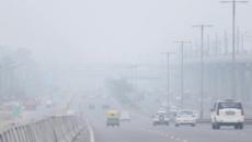 Punjab residents ask politicians to set air quality agendas