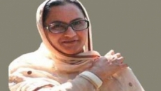 Punjab woman minister resigns in 'solidarity' with Sidhu