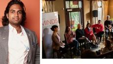 DARPAN SALUTES: Minds Foundation
