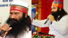 Behbal Firing: Special Investigation Team To Quiz Dera Chief Gurmeet Ram Rahim Singh
