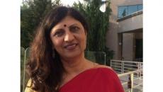 Surrey man found guilty of second degree murder in partner Rama Gauravarapu's death