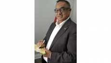 Ramesh Sangha expelled from Liberal caucus
