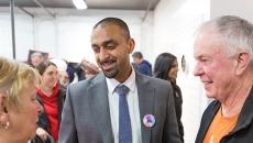 B.C. program to fund $29M for minorities in tech