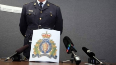 Case Of Alleged RCMP Secret-Leaker Could Head Behind Closed Doors