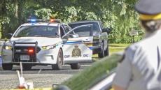 Police Watchdog Investigates After Arrested Man Dies In Penticton