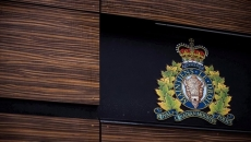 Racist vandalism investigated near Sechelt, B.C.