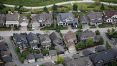 Vancouver home sales and prices rise in July