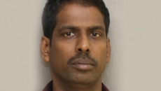 Child Sexual Assault Investigation,  Patgunalingam Rasalingam, 48, faces multiple charges