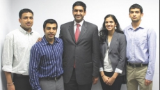 Indian-Americans Urge US Congressman Ro Khanna To Leave Pakistan Caucus